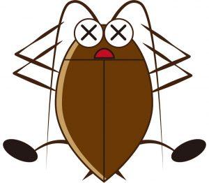 二度と見なくなる!家のゴキブリを完全に退治・根絶する方法