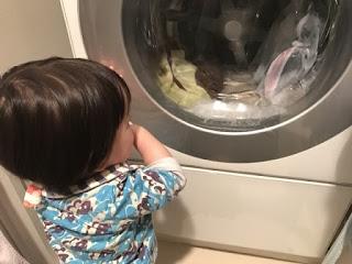 【この記事もお勧めです!】 洗濯物の臭いの取り方!取れない臭いは洗い方と干し方、洗濯機が原因