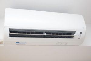 エアコンが一番安い時期はいつ?最安値からさらに安く買う秘訣