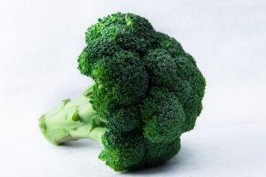 【癌に効く食べ物】私が試した癌が治る&予防する凄い食べ物